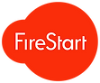FireStart_Logo_RZ_RGB.PNG