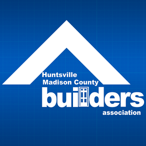 EMS is now a member of Madison County Home Builders Association