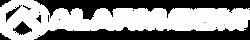 ADCLogo_horizontal_White