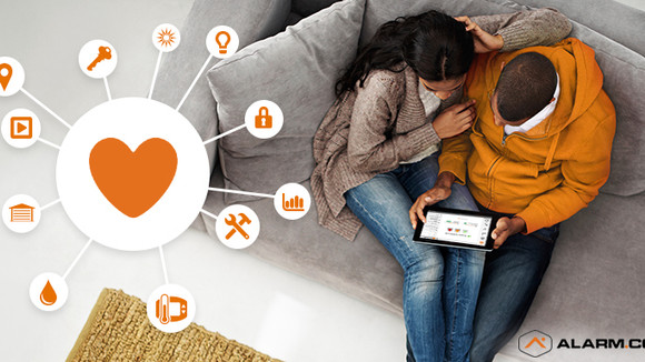 Smart Home Etiquette for Couples: An Expert Guide