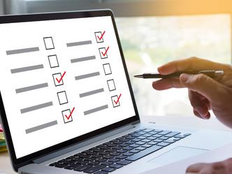 Ankieta przednegocjacyjna | Pre-negotiation survey | Umfrage vor der Neuverhandlung