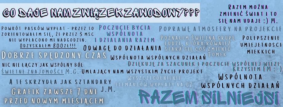 TP banner Razem Silniejsi.png