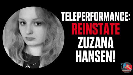 Reinstate_zuzanna_hansen.jpeg