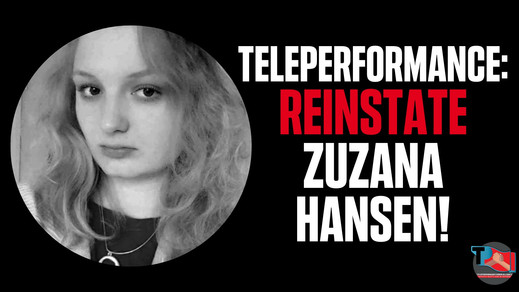 Reinstate_zuzanna_hansen.jpeg