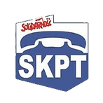 SKPT.png