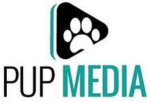 Pup media logo.jpg