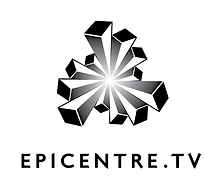 epicentre_logo_white_bgd_ƒinal.png