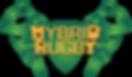 Hybrid Rugby
