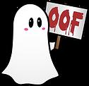 ghost oof .png