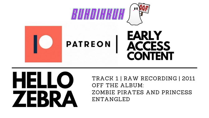 Reddit, Patreon Early Access, and More