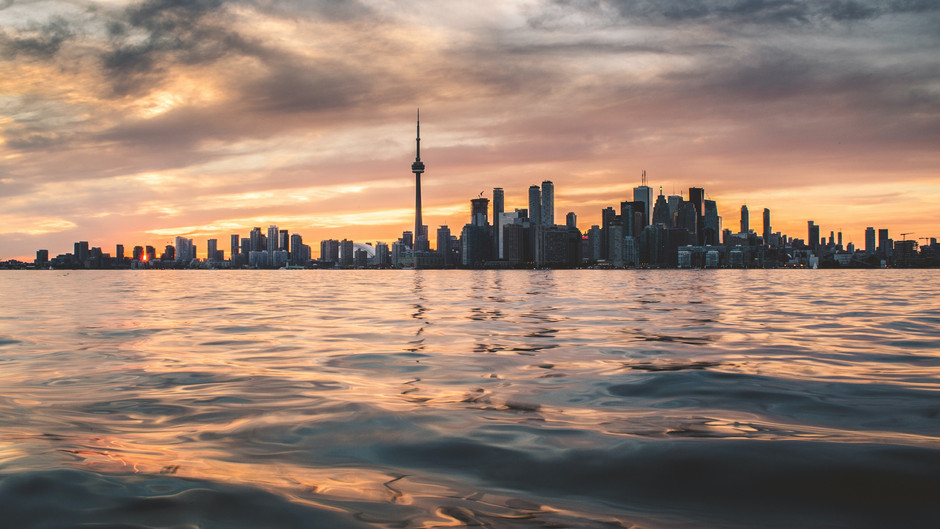 (CHEAP FLIGHTS) From Zagreb to Toronto for 3086 HRK