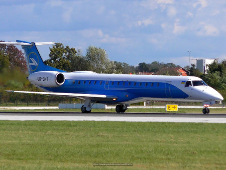 Windrose Airlines cuts Zagreb service