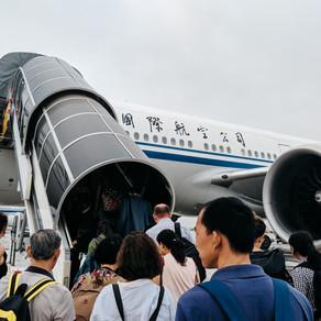 Kineska agencija za zrakoplovstvo izdala bizarnu preporuku