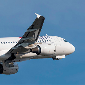 Croatia Airlines cancel plans to launch Sofia and Podgorica services in 2020.
