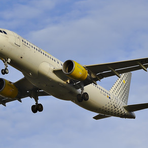 Vueling to resume operations from Barcelona to Croatia