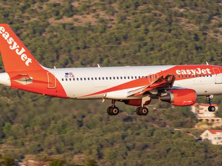 352 putnika iz Velike Britanije danas stiglo u Dubrovnik, gradonačelnik se pohvalio brojkama