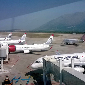 Dubrovnik plans to return airlines through marketing activities