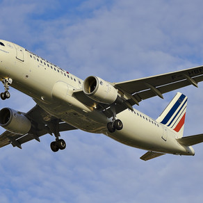 Air France: Direct flights to Dubrovnik and Zagreb in October