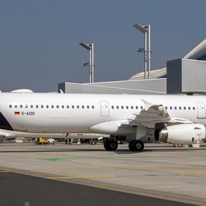 Lufthansa neće letjeti iz Munchena za Zagreb, Croatia najavljuje dnevni let