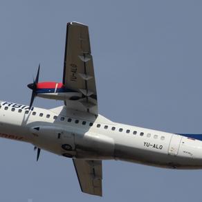 Ostavljen u Beogradu: kompanija putniku uskratila ukrcaj na let za Atenu!