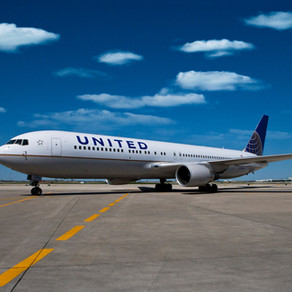 United Airlines u Hrvatskoj: Svi detalji nove linije iz New Yorka!