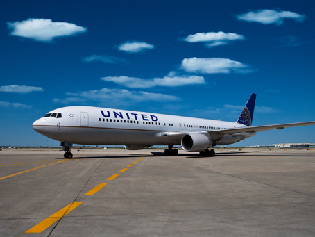 United Airlines in Croatia: All details about New York service!
