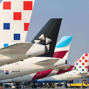 Zagrebačka zračna luka poticajnim programom želi veći broj linija
