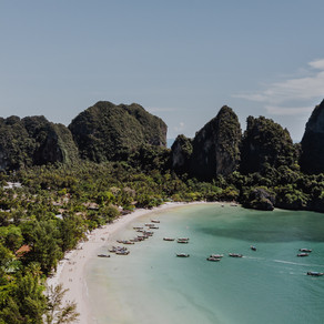Will we be able to travel to Thailand this winter?