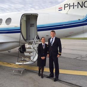 PSO: new domestic routes in Croatia