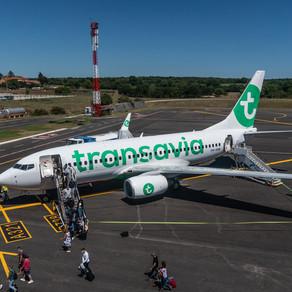 Transavia najavila novu liniju prema Zadru!