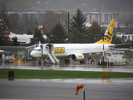 Ryanair to add new Pula service