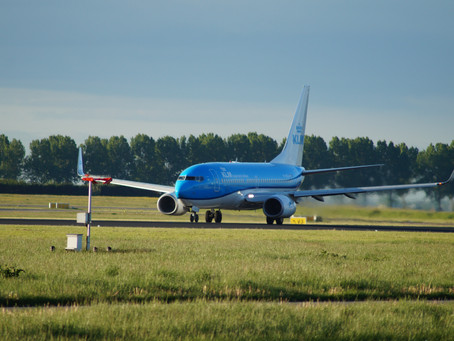 KLM to launch Split service and add more flights to Zagreb