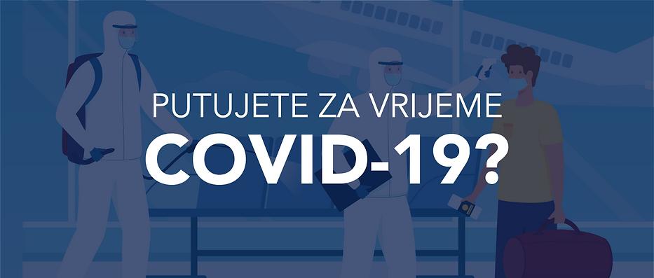 covid 19 web.png