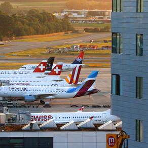 Otkazan let zbog korone: nije isto jeste li kartu kupili kod aviokompanije ili preko agencije