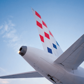 Croatia Airlines re-lounches Zagreb - Amsterdam route