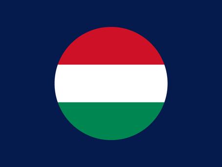 Mađarska