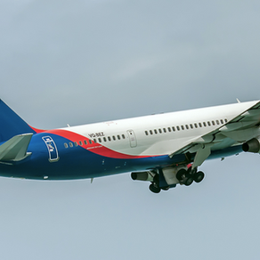 Azur Air to introduce Pula service