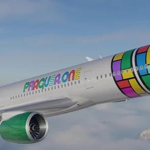 A350 baziran u Dubrovniku letjet će prema New Yorku, Pekingu, Tokiju?!