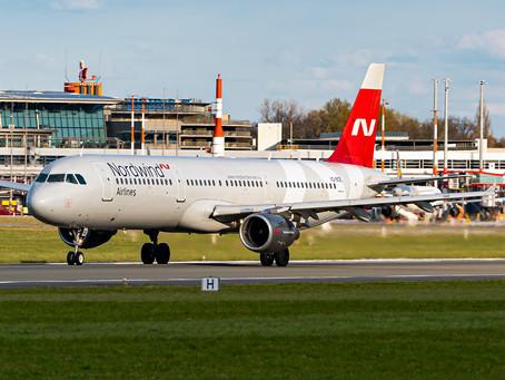 Još jedna ruska aviokompanija: Nordwind obavio prvi let prema Puli!