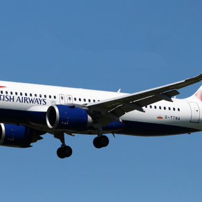 British Airways and Croatia Airlines - operational changes on Zagreb - London route
