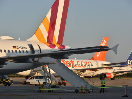 Pula Airport ready for more traffic, 80 ops a week from mid-July!