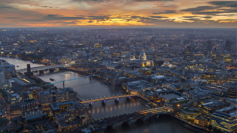 (CHEAP FLIGHTS) London from Pula for only 160 kunas! Valid in the opposte way!