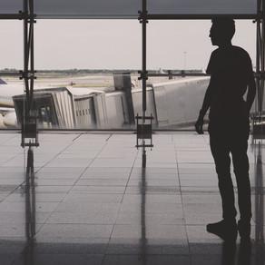 Trebaju li kompanije predstavnike u zračnoj luci?