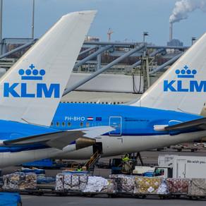 Nizozemska ublažava mjere: brzi test više neće biti uvjet za putovanja preko Amsterdama!