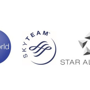 What are airline alliances and how can you benefit as a passenger?
