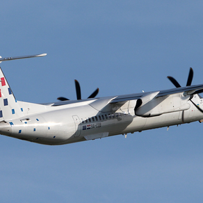 Trade Air and Croatia Airlines operate on 11 domestic routes with 85 weekly flights!