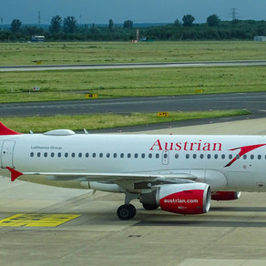 Austrian to resume Split and Dubrovnik service!