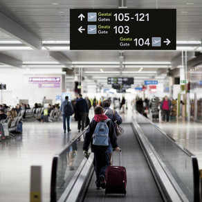 Croatia Airlines and Ryanair to restore direct flights between Croatia and Dublin