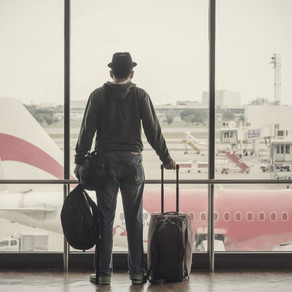 How much will Croatia Airlines charge you on international flights from June 15th?