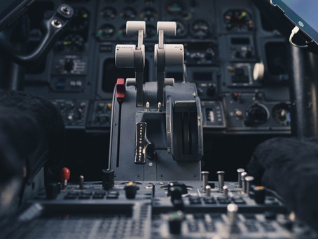 EASA open to relaxation of single pilot rule for commercial aviation